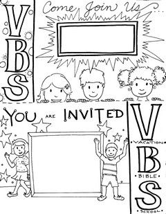 I believe that VBS can still be a valuable tool for