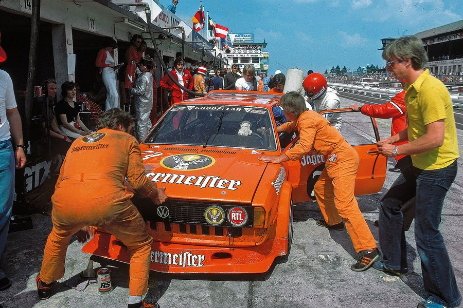 Pin On Can Am