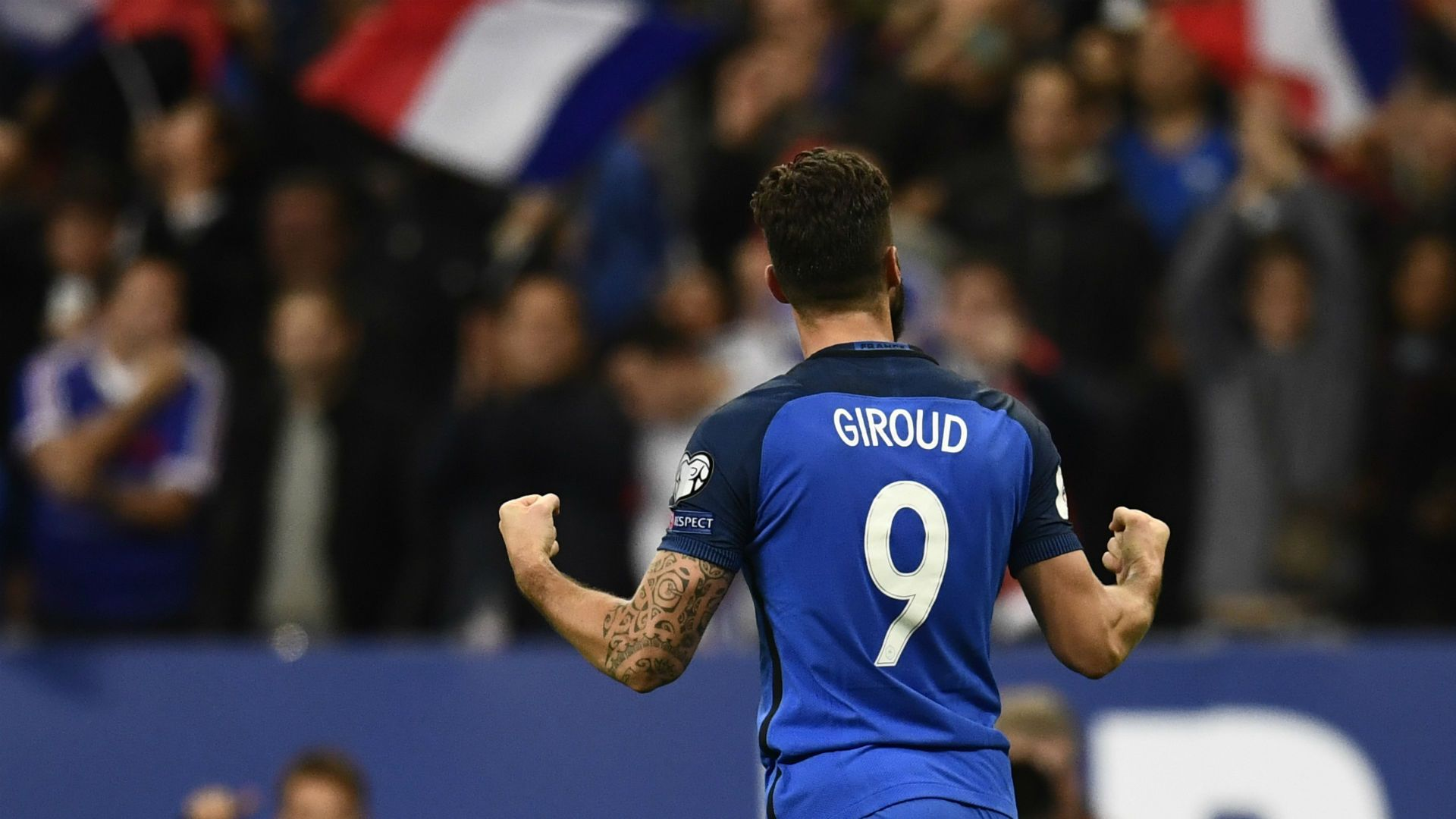 Soccer France World Cup Betting Preview Latest odds