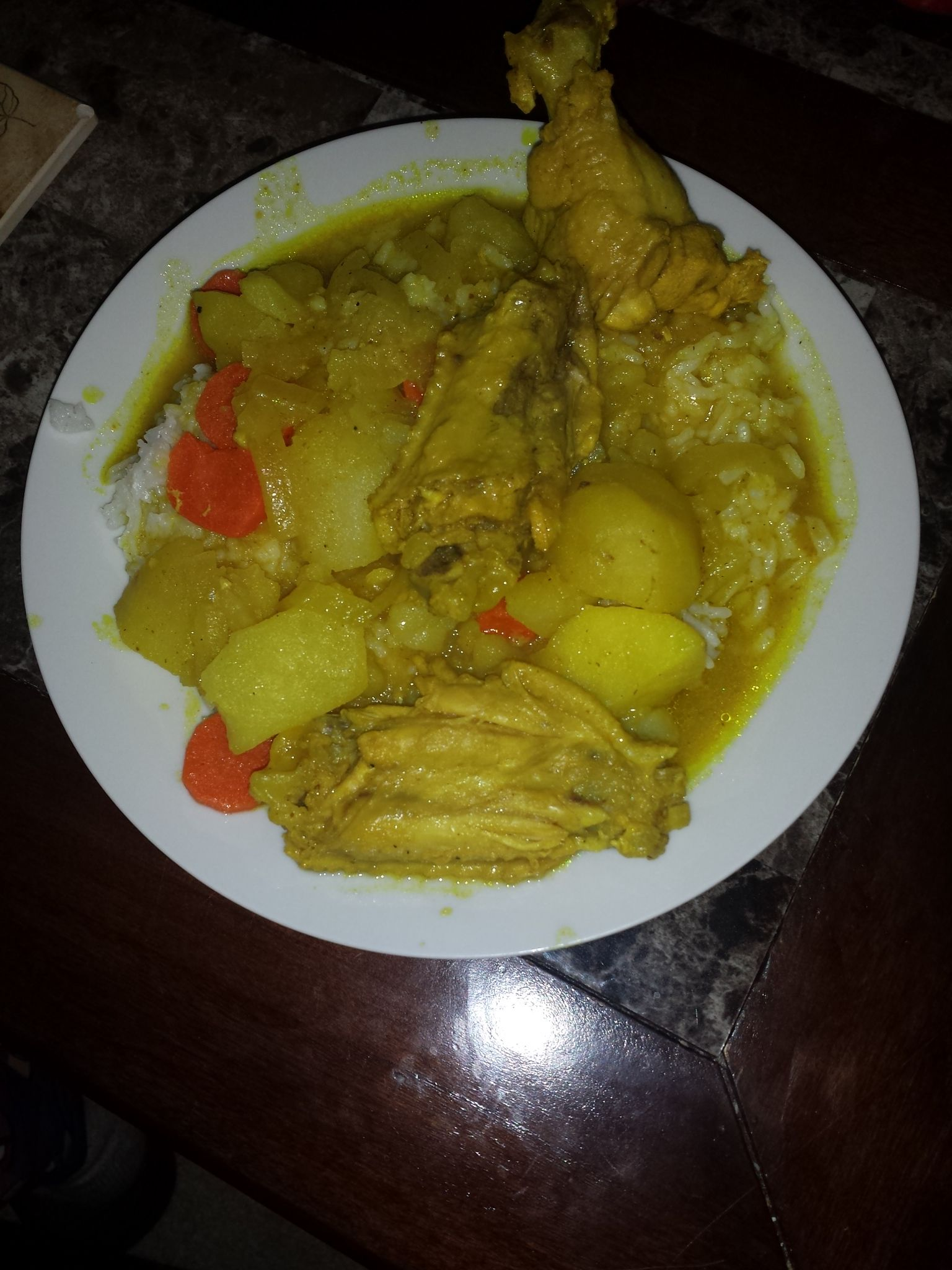 Soul Food Pork Souse Recipe