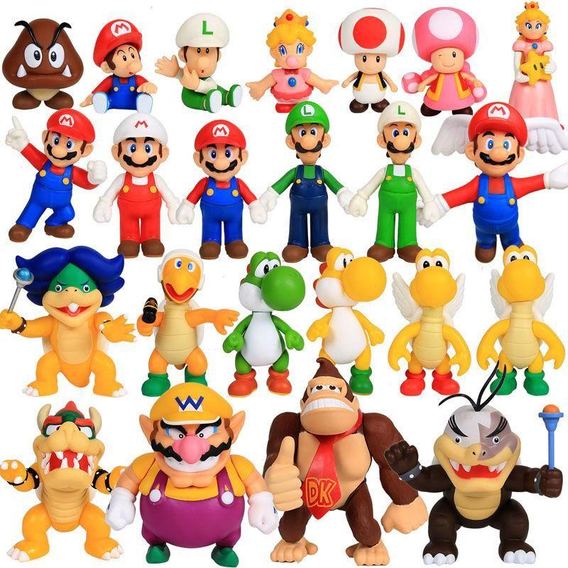Related image Mario characters, Mario, Super mario