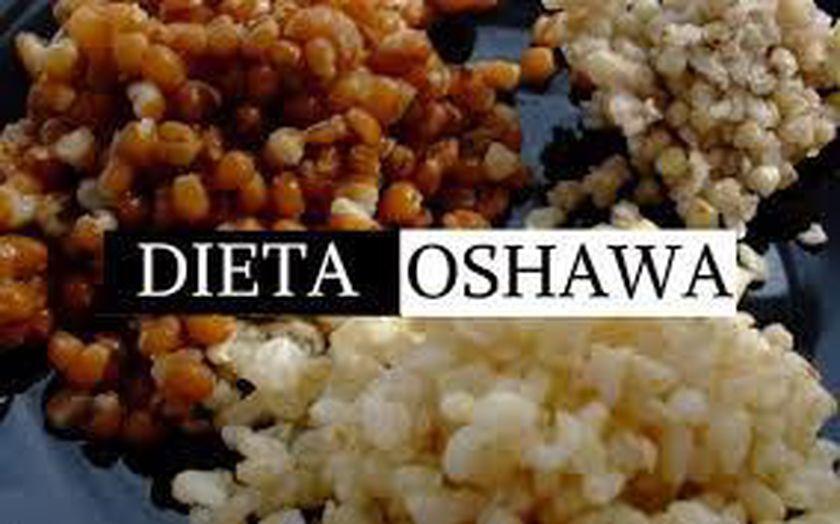 reteta de slabit oshawa