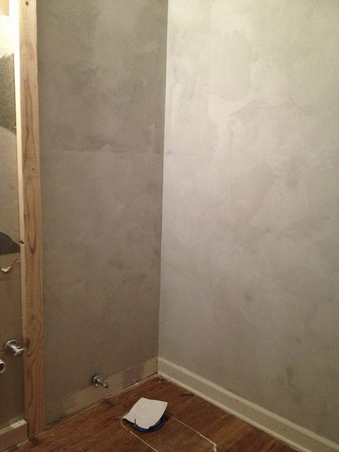 Ardex Walls Going To Have To Try Ardex Soon Diy