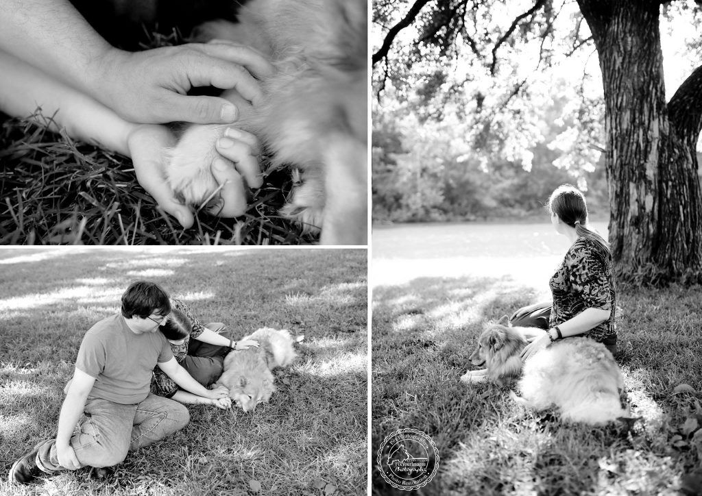 Sheva's Going with Grace Animal photography, Pets