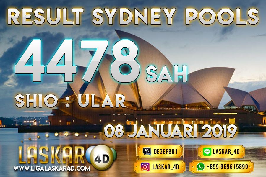 Find Poker Sydney