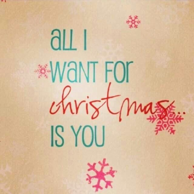 All I Want For Christmas Is You More All I Want For Christmas Is You Lyrics Video Mp3 Karaoke At Learnyourchristmascarols Http Www Learnyourchristmascaro