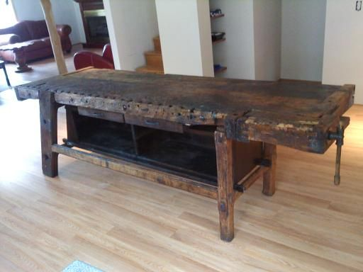 Vintage Woodworking Bench Sale Best Woodworking Projects Tools