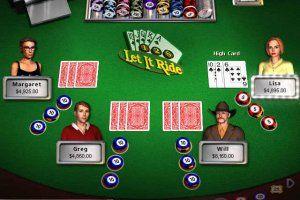Hoyle casino 8 best casino reports in dominocan