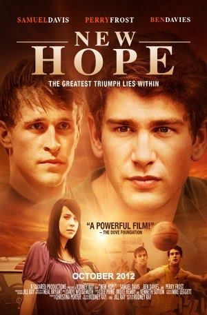 Watch 100 Movies New Hope Christian Movies Faith Based Movies Christian Films