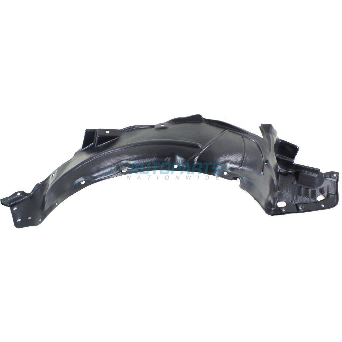 Pin On Acura Automotive Parts