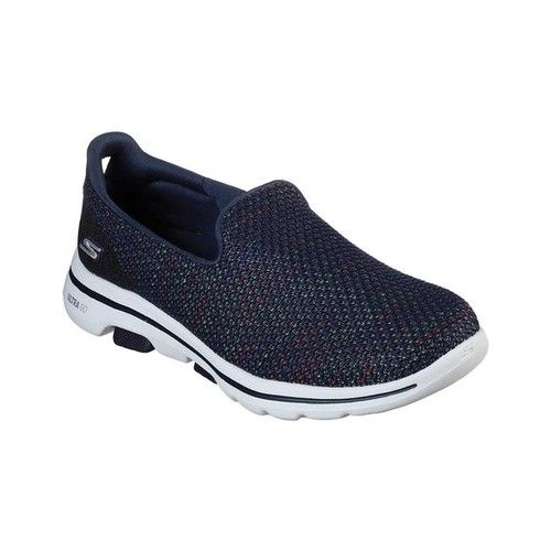 Skechers GOwalk 5 Gold Star Slip On | Products in 2019