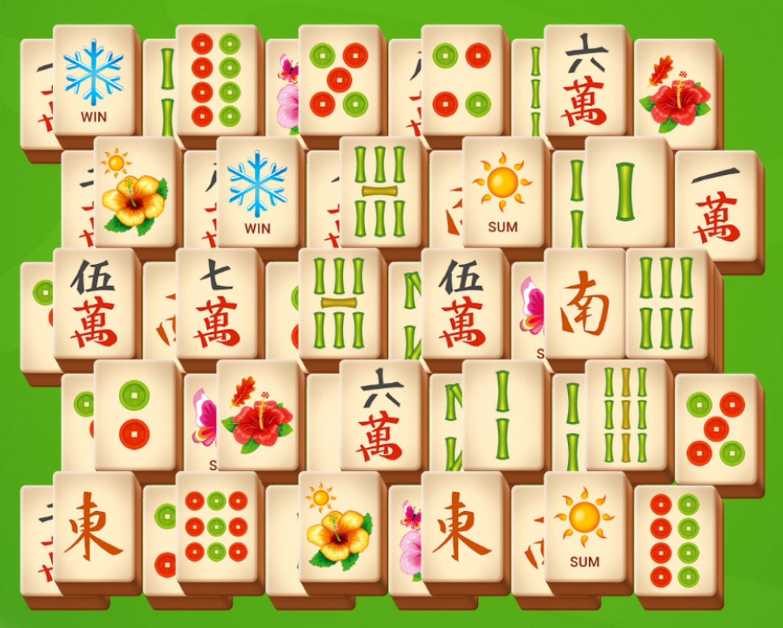 Mahjong Dynasty Free game sites, Mahjong, Games