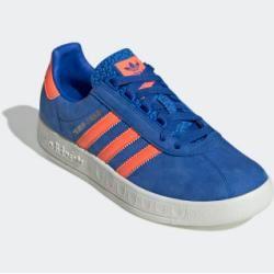 Photo of Trim trot shoe adidas