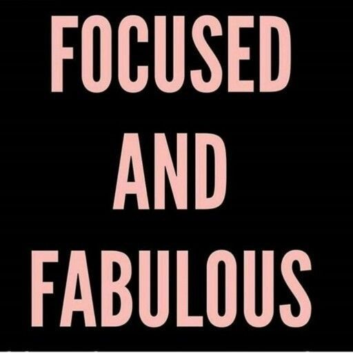 Inspirational Quotes for Lady Bosses - Summer Mae Consulting