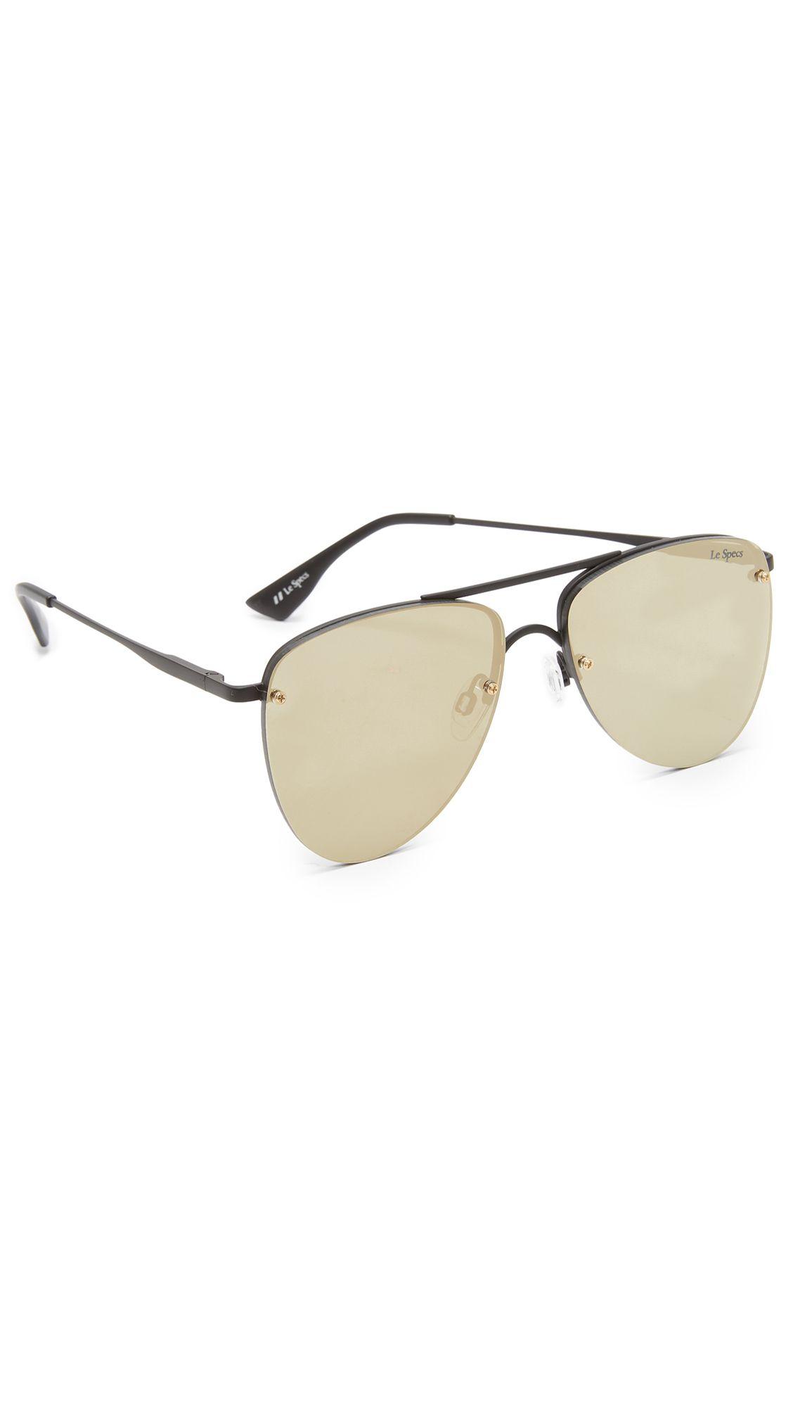 51710327e9 LE SPECS The Prince Sunglasses.  lespecs  sunglasses