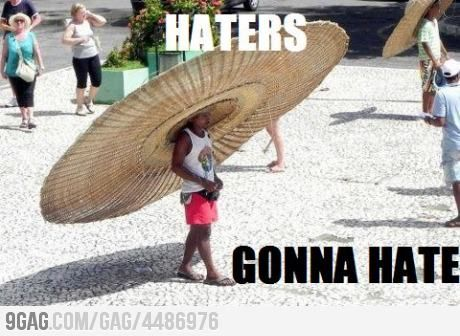 My Hat Is Too Big For Me To Give A F K Funny Hats Funny Funny Pictures