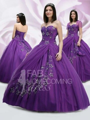 my hands down favorite 2013 style ball gown sweetheart beading short floorlength tulle prom