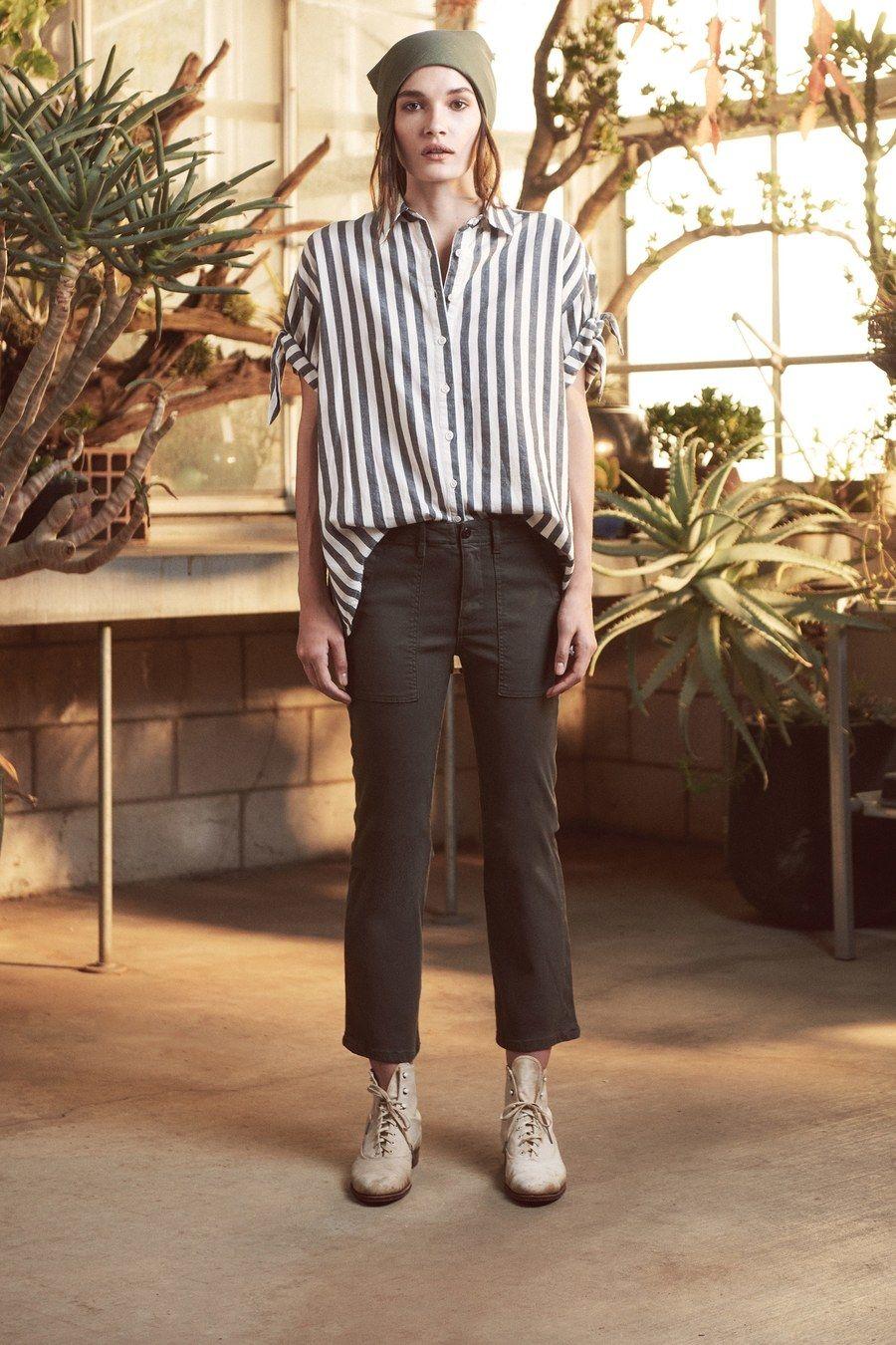 foto de Pin by Bella Cooper on Style Fall fashion 2017 Fashion