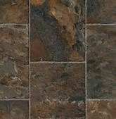 Stone Look Linoleum Flooring Bing Images