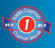 A guide to Cayman media - news, radio and television!