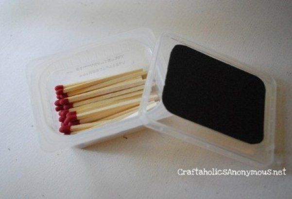 Photo of 15 Mind-Blowing Camping Hacks