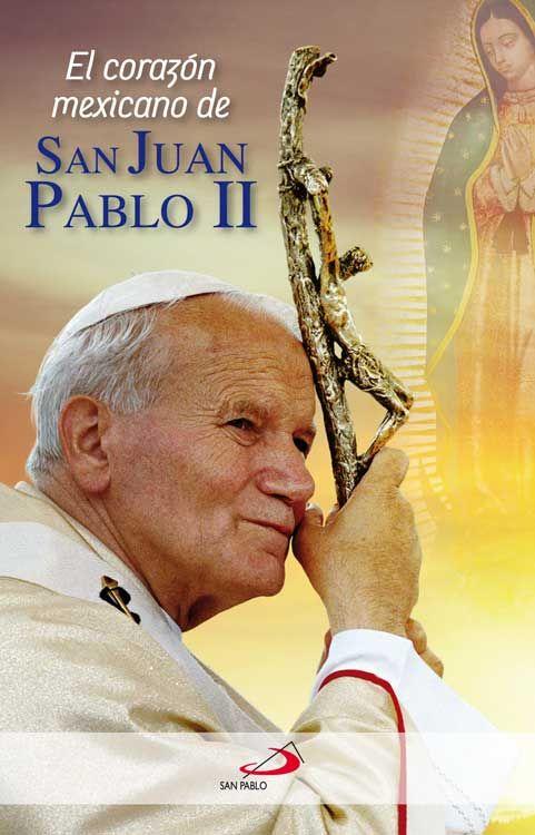 Imagenes Religiosas San Pablo Ii Papa Juan Pablo Papa Juan Pablo Ii Juan Pablo Ii