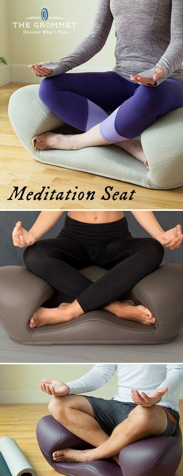 Alexia mind and body pinterest meditation yoga and yoga