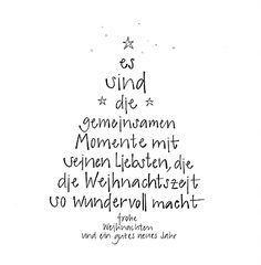 Weihnachtskarte - Frohe Weihnachten und ein gutes neues Jahr - sie sind das Juwel ..., #Das #ein #Frohe #gutes #Jahr #Juwel #neues #Sie #sind #und #WEIHNACHTEN #Weihnachtskarte