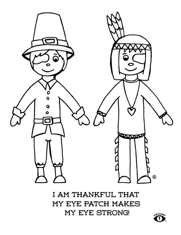 Happy Thanksgiving Cool Coloring Pages Coloring Pages Kids Wear