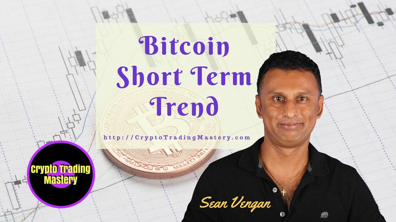 Crypto Trading Strategies Bitcoin Price Rally