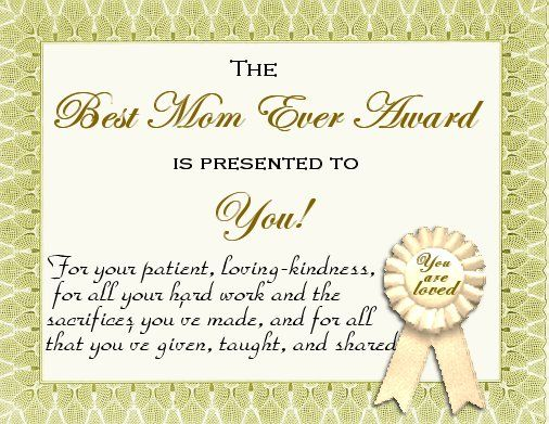 printable certificate of appreciation template sample thank you for
