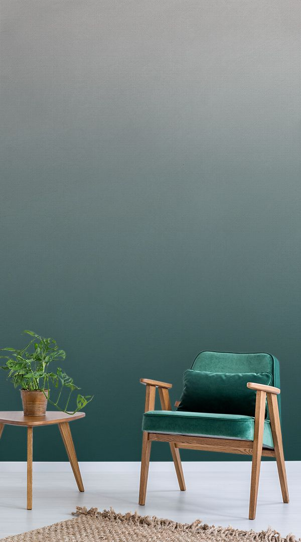 5 Wallpaper Ideas To Create A Glamorous Interior Murals Wallpaper In 2020 Wallpaper Interior Design Interior Design Traditional Interior Design