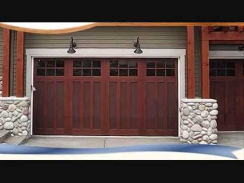Affordable Garage Doors Have Proudly Served The Fl Ga Area With