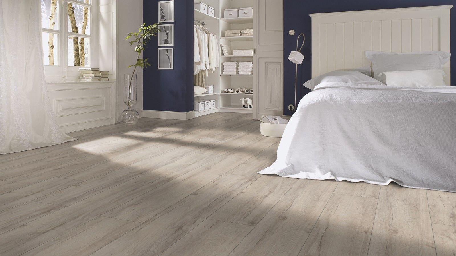 garantiert ohne pvc und weichmacher meister designboden tecara dd 350 s eiche altgrau 6937. Black Bedroom Furniture Sets. Home Design Ideas