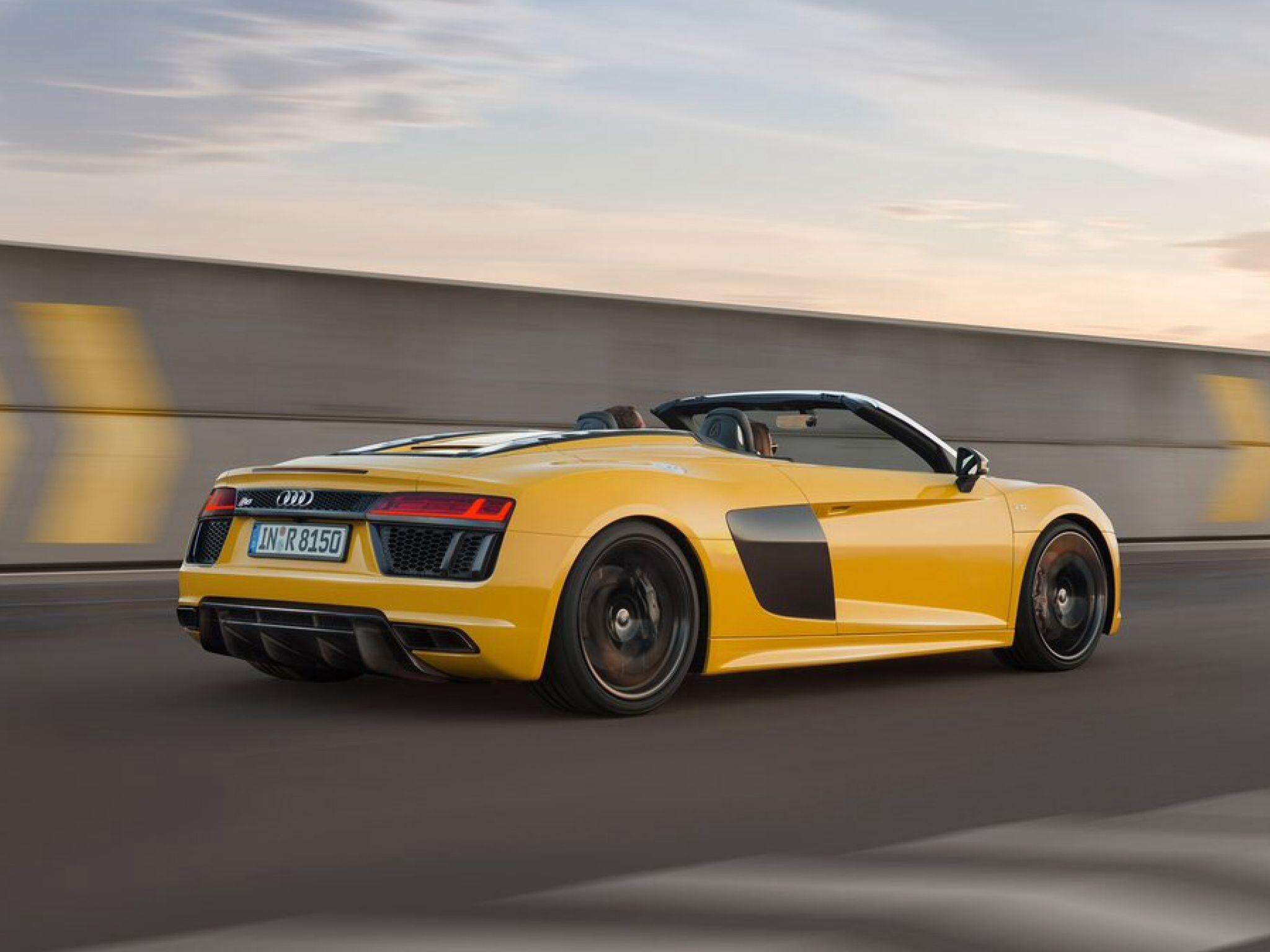1db181ff4836ca263f59c137162dfd34 Stunning Ficha Tecnica Porsche 918 Spyder Concept Cars Trend