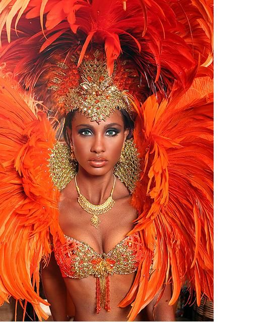 Trinidad Carnival Costumes  sc 1 st  Pinterest & Trinidad Carnival Costumes | Trinidad Carnival | Pinterest ...