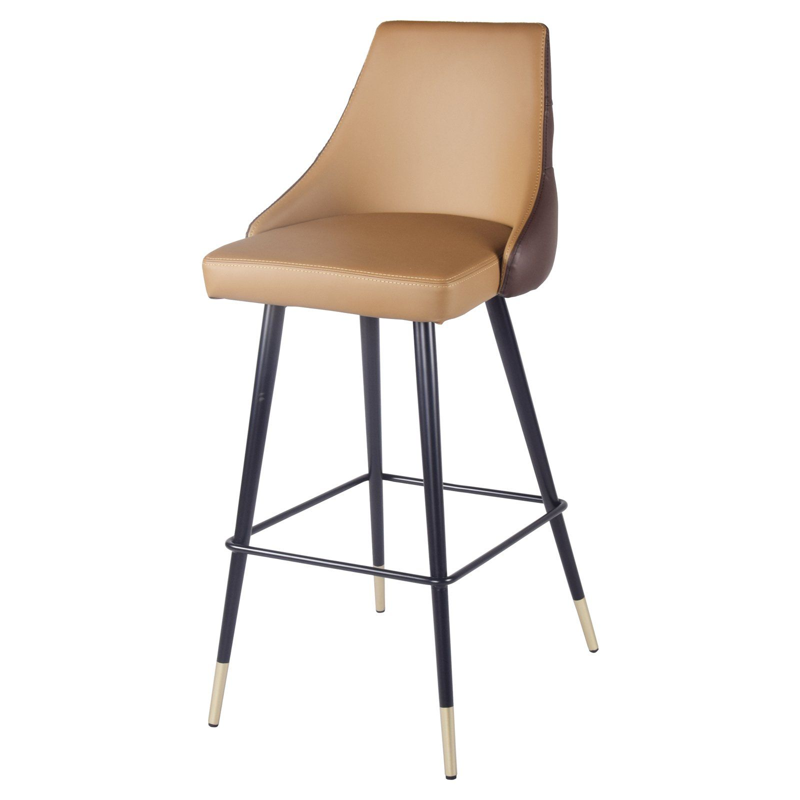 Awe Inspiring New Pacific Direct Inc Corta 30 In Bar Stool Products In Unemploymentrelief Wooden Chair Designs For Living Room Unemploymentrelieforg