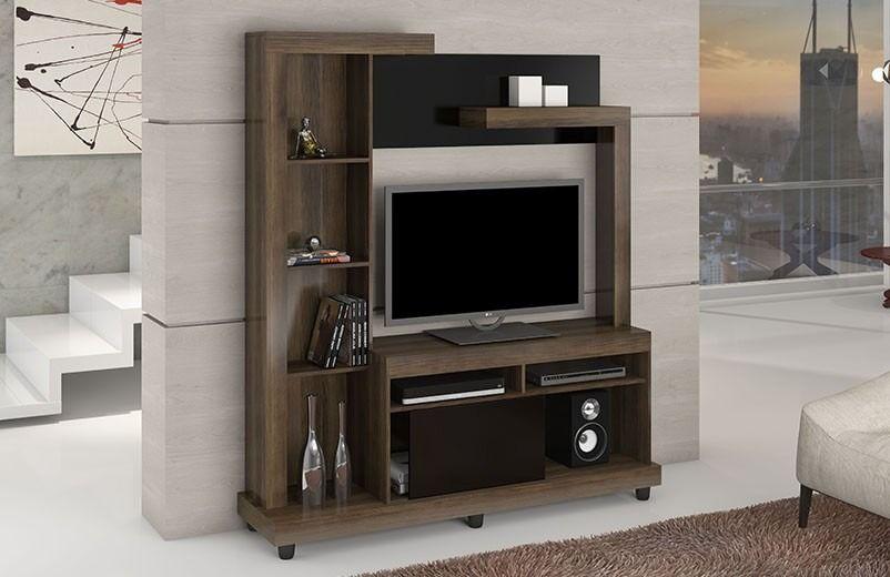 rack,modular mesa tv,led,lcd,mueble de comedor,home theater ...