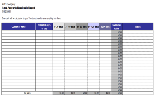 small business expense spreadsheet canada business templates