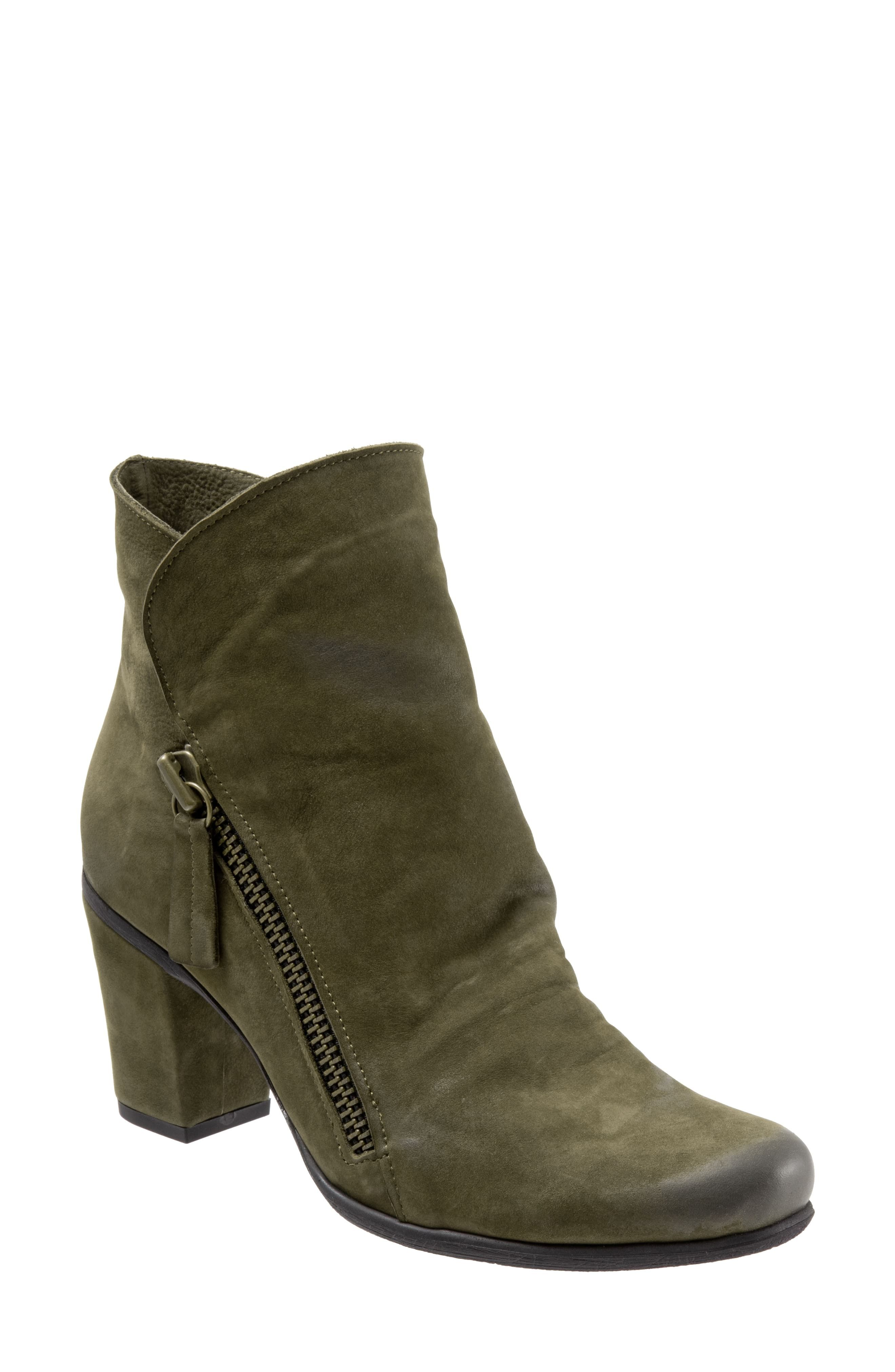 Pick SZ//Color. Roxy Womens Ortiz Ankle Bootie
