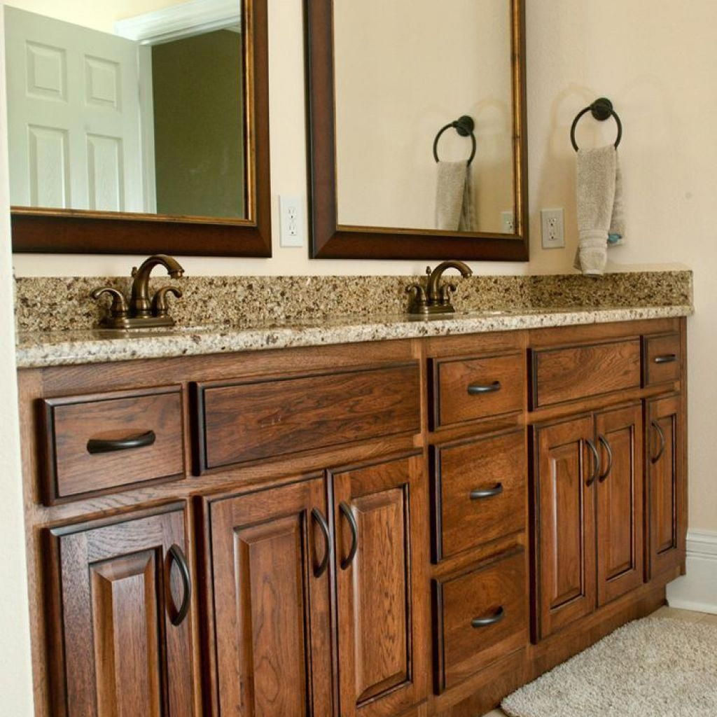 Cool Antique Kitchen Cabinets In 2020
