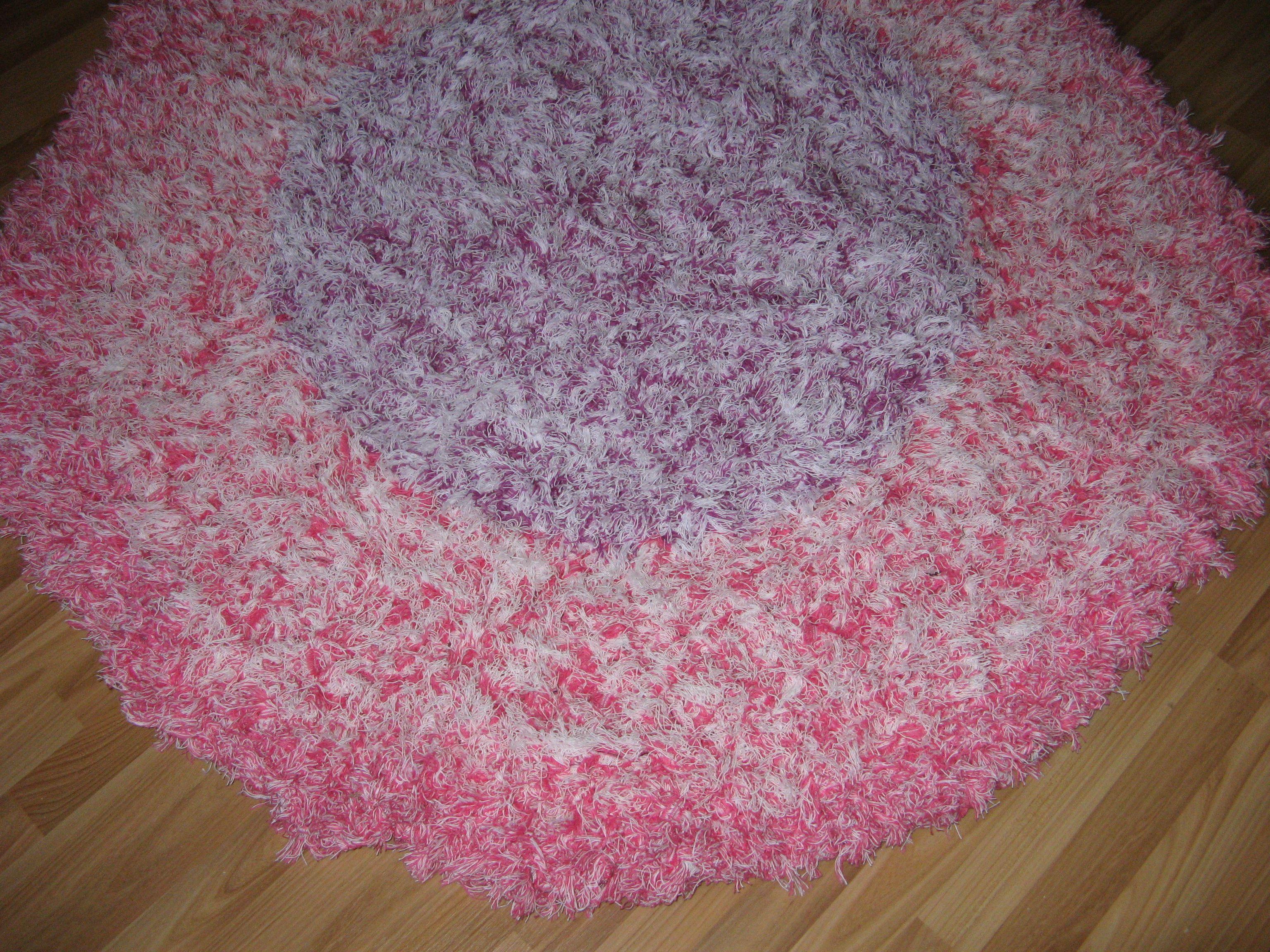 150 cm carpet