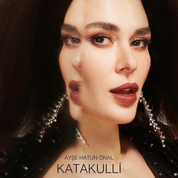 Ayse Hatun Onal Katakulli 2019 Beautiful Outfits Pop Fashion Video Editing