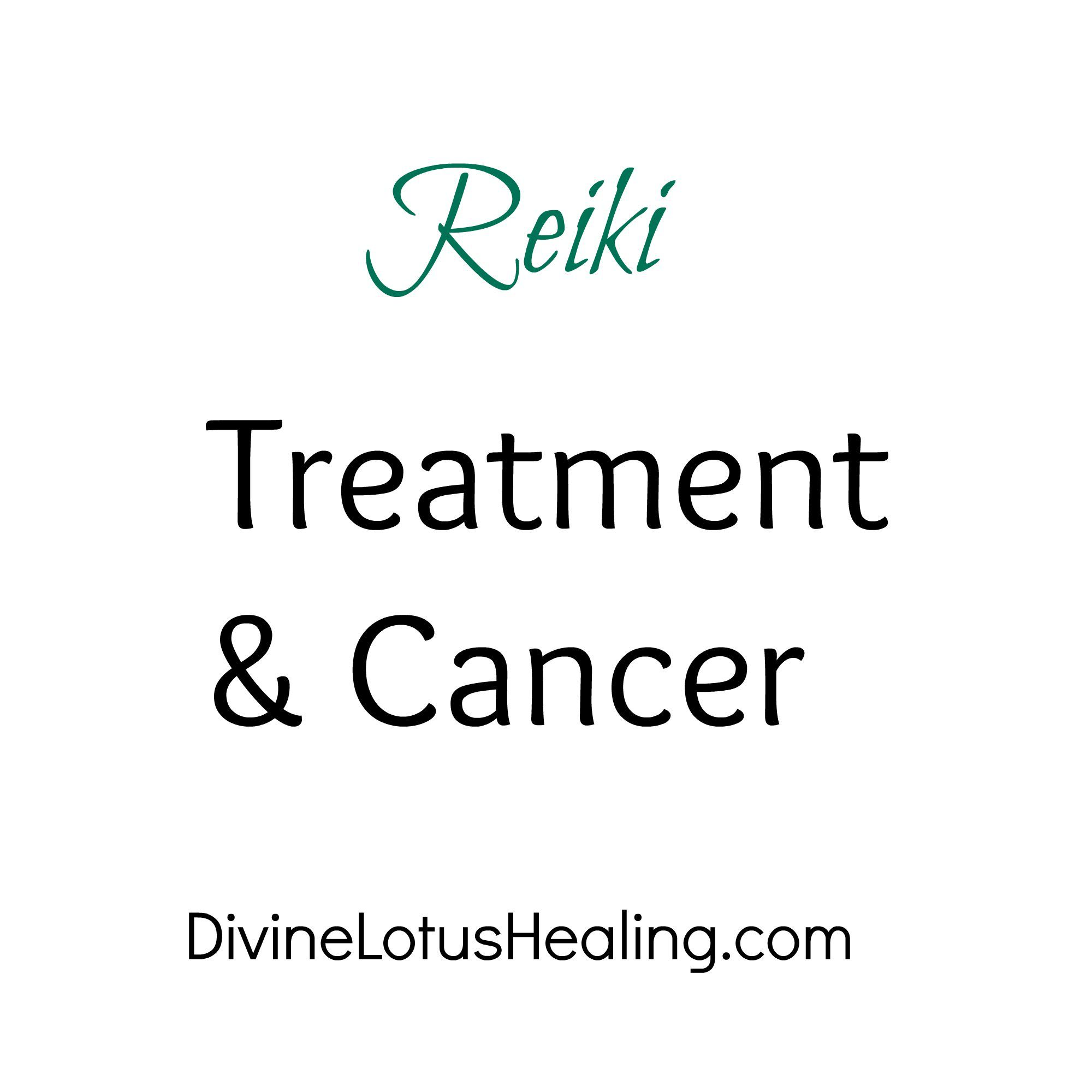 Divine lotus healing reiki treatment and cancer reiki healing divine lotus healing reiki treatment and cancer biocorpaavc