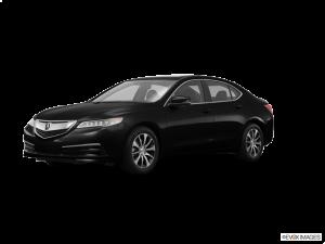 17 Findautosforsale Ideas Car Find Cars Near Me Acura Cars