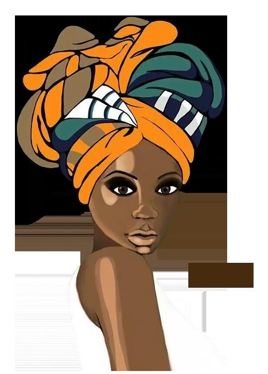 Dessin De Femme Africaine résultats de recherche d'images pour « dessin silhouette femme