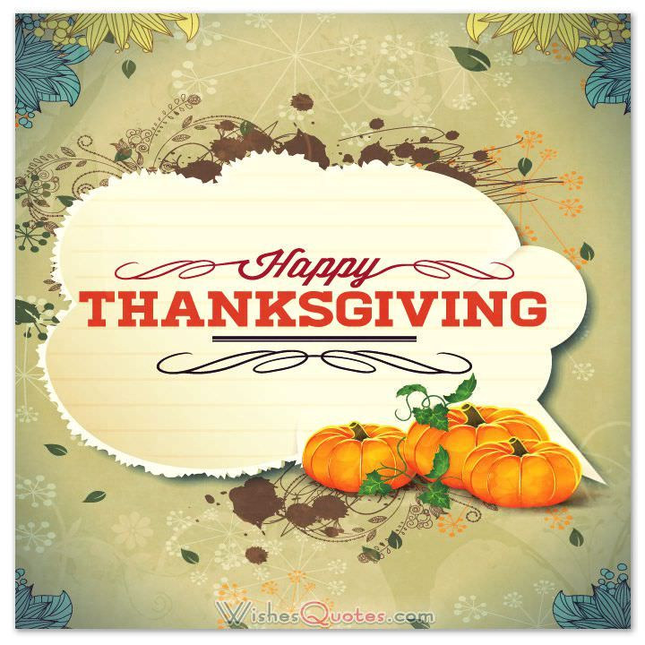 Thanksgiving quotes thanksgiving wishes thanksgiving cards happy thanksgiving quotes thanksgiving wishes thanksgiving cards happy thanksgiving cards happy thanksgiving quotes m4hsunfo
