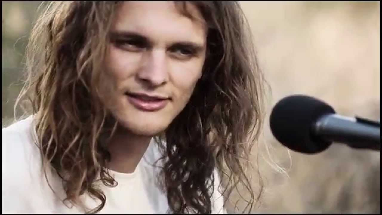 King Gizzard And The Wizard Lizard Sleepwalker At Psych Fest 2014 Loving These Guys So Much Stu So Cute Too Long Hair Styles Psych Wizard