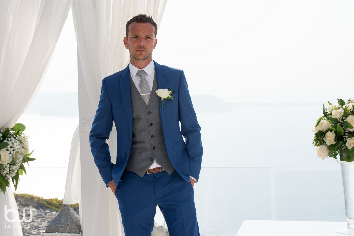 The Bridal Consultants Weddings Abroad Bridal Consultant Wedding Abroad Groom Outfit