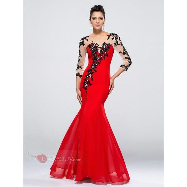 Affordable Evening Gowns Under 100
